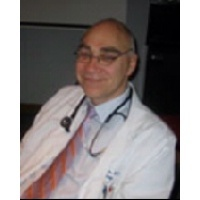 Dr. Steven Wittlin, MD - Rochester, NY - undefined