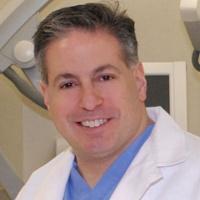Dr. Gary Kraus, MD - Houston, TX - undefined