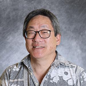 Dr. Jeffrey Lim, MD