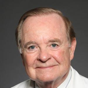 Dr. Alan H. Porter, MD