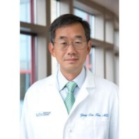 Dr. Young Kim, MD - Boston, MA - Gynecologic Oncology