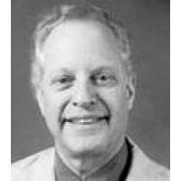 Dr. Sanford Block, DDS - Highland Park, IL - undefined