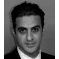Dr. Daniel Hilton, MD - Huntington Beach, CA - undefined