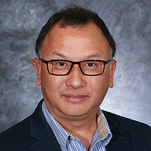 Dr. Noel I. Termulo, MD