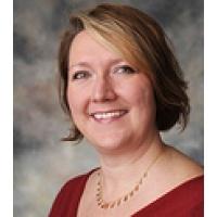 Dr. Amy Juraszek, MD - Waycross, GA - undefined