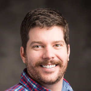Dr. Harrison D. Blanton, MD