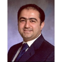 Dr. Mohamad Kassar, MD - Munster, IN - undefined