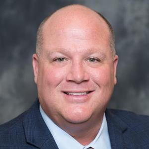 Dr. Chris S. Bryant, MD
