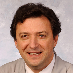 Dr. Eldin E. Karaikovic, MD - Skokie, IL - Orthopedic Surgery