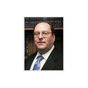 Dr. Arthur J. Taylor, MD