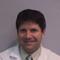 Robert J. Pikal, MD