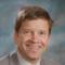 Peter J. Novak, MD