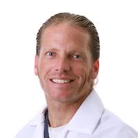 Dr. Thomas Hemingway, MD - Kailua, HI - Emergency Medicine