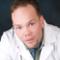 Dr. Jason Peloquin, DC - Brooklyn, NY - Chiropractic Medicine