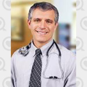 Dr. Michael W. Gen, MD