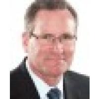 Dr. Warren Jablonsky, MD - Crystal Lake, IL - undefined