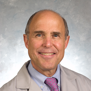Dr. Charles Brendler, MD - Evanston, IL - Urology