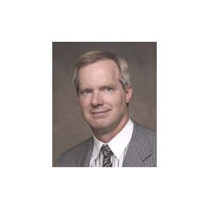 Dr. Wilson C. Merchant, MD