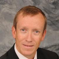 Dr. Garrett L. Harte, DPM - Bradenton, FL - Podiatric Medicine