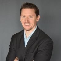 Dr. Daniel Horzempa, MD - Tucson, AZ - undefined