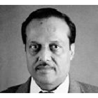 Dr. Vishnu Gaiha, MD - Evanston, IL - undefined