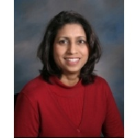 Dr. Naila Khurshid, MD - Downers Grove, IL - undefined