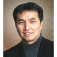Dr. Leonard Fu, DMD - Mountain View, CA - undefined