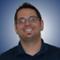 Craig Reddinger, NASM Elite Trainer - Gilbert, AZ - Fitness