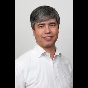 Dr. Ricardo B. Proenca, MD