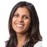 Dr. Mayuri Khatri, MD - Cary, NC - undefined