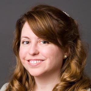 Dr. Deborah A. Desilet Dobbs, MD