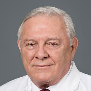 Dr. Luis E. Augsten, MD