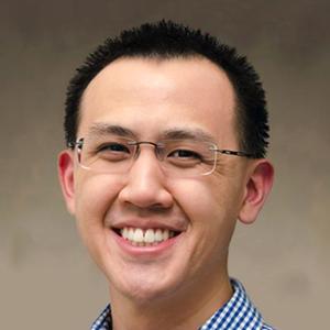 Dr. Nathan H. Kung, MD