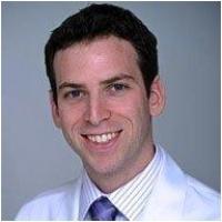 Dr. Glenn Aufseeser, DPM - Lakewood, NJ - undefined