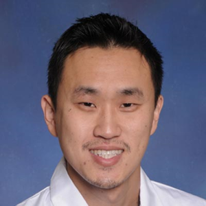 Dr. Chi Zhang, MD