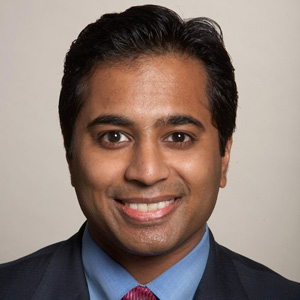 Dr. Satish Govindaraj, MD - New York, NY - Ear, Nose & Throat (Otolaryngology)