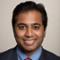 Dr. Satish Govindaraj, MD - New York, NY - Ear, Nose & Throat (Otolaryngology)