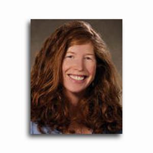 Dr. Suzanne H. Rosenberg, MD