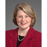 Dr. Erika Johnston, MD - Richmond, VA - undefined