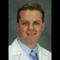 Kent J. Krach, MD