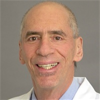 Dr. Richard Foster, MD - Waltham, MA - undefined