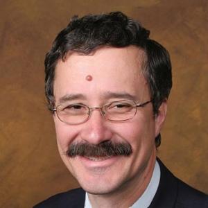 Dr. Csaba Rusznak, MD