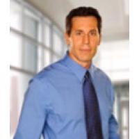 Dr. John Hewett, MD - Newport Beach, CA - Vascular & Interventional Radiology
