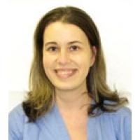 Dr. Zirka Anastasian, MD - New York, NY - Anesthesiology