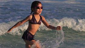 Are Waterproof Sunscreens Effective?
