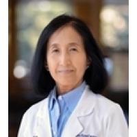 Dr. Alice Matoba, MD - Houston, TX - undefined