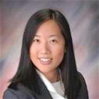 Dr. Jennifer Shen, MD - Pittsburgh, PA - undefined