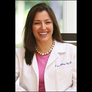Dr. Tara I. Allmen, MD