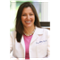Dr. Tara Allmen, MD - New York, NY - Gynecology