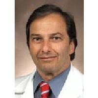 Dr. Mirel Abramovici, MD - Englewood, NJ - Internal Medicine